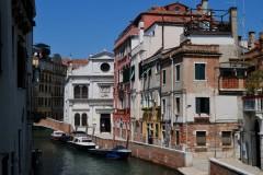 e_venezia-49_00067