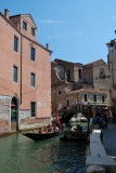 e_venezia-50_00068