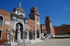 e_venezia-51_00069