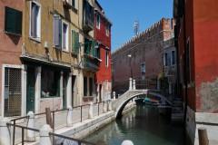 e_venezia-52_00070