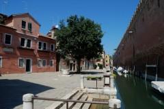 e_venezia-53_00071