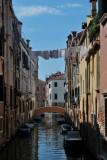 e_venezia-56_00074