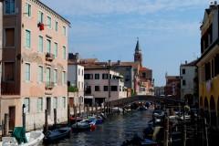 f_chioggia-2_00076