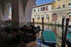f_chioggia-4_00078