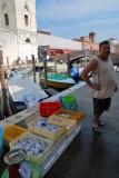 f_chioggia-6_00080
