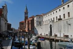f_chioggia-7_00081