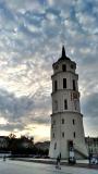05.-Vilnius-111