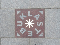 05.-Vilnius-113