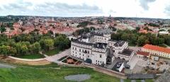 05.-Vilnius-114