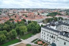 05.-Vilnius-117