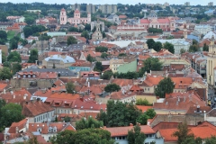 05.-Vilnius-118