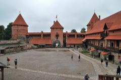 06.-Trakai-106