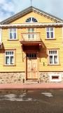 09.-Viljandi-102