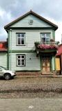 09.-Viljandi-103