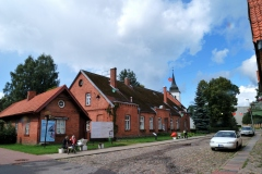 09.-Viljandi-105