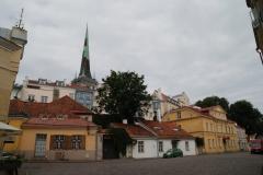 10.-Tallin-120