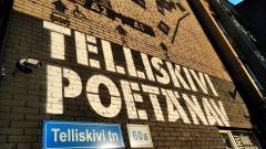 10.-Tallin-141