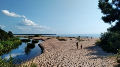 12.-Strand-Vitrupe-2
