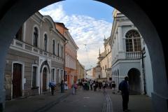05.-Vilnius-100