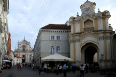 05.-Vilnius-104