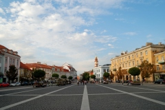 05.-Vilnius-105