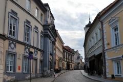 05.-Vilnius-107