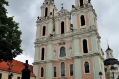 05.-Vilnius-108