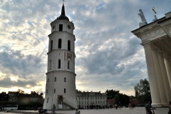 05.-Vilnius-109