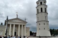 05.-Vilnius-110