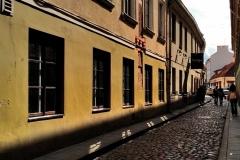 05.-Vilnius-112