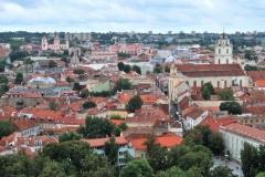 05.-Vilnius-116