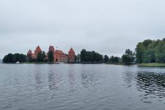 06.-Trakai-100