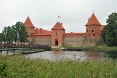 06.-Trakai-103