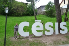 08.-Cesis-108