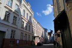 10.-Tallin-101