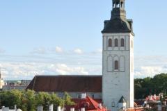 10.-Tallin-112
