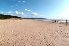12.-Strand-Vitrupe-3